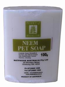 Neem_Pet_Soap_10_4c6dc05f79100.jpg