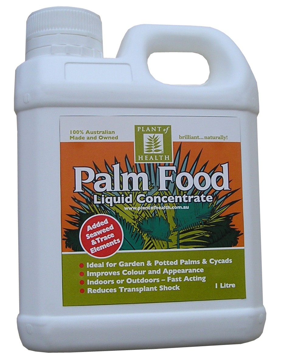 Palm_Food_1Litre_4be3685e59fde.jpg