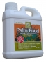 Palm_Food_5Litre_4be36a33e51f6.jpg