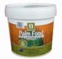 Palm_Food___Gran_4e9e5db1eb5ae.jpg