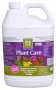 Plant_care__Prem_4be74dcd1c140.jpg