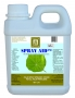 Spray_Aid_Wetter_4be37e2c1a0d9.jpg