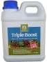 Triple_Boost_1_L_4be358f013eac.jpg