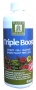 Triple_Boost_500_4be356c735f3e.jpg